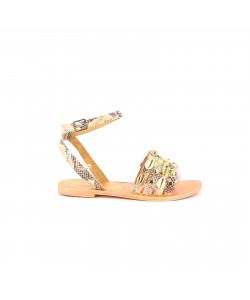 Sandale GWENDAL