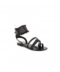 Sandale BECCA
