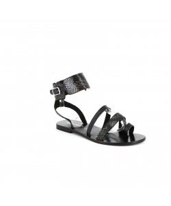 Sandale BAYA