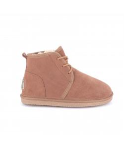 Boots fourrée IMMA