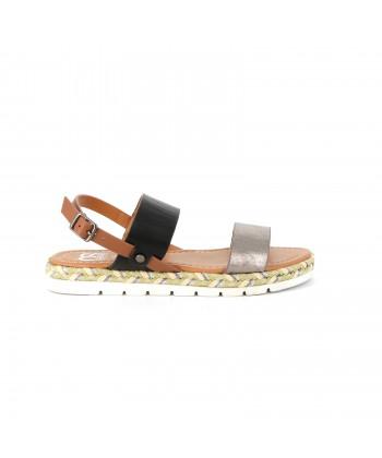 Sandales confort LAMY
