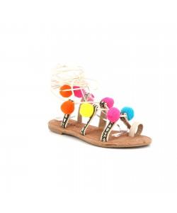 chaussure cassis vente de chaussures pour femme chaussure cassis. Black Bedroom Furniture Sets. Home Design Ideas