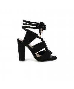 Sandale à lacet DON